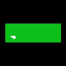Tal View