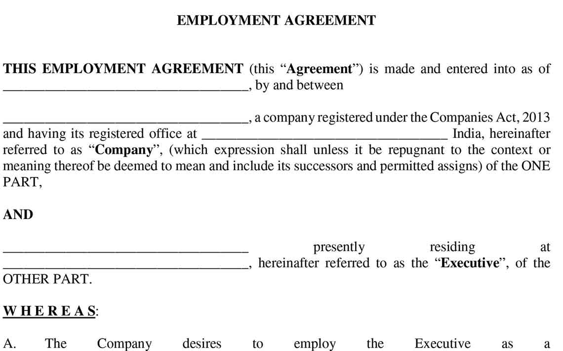 4415584998XsFkQcS40L8JR5yANVJJyDh15Vt9aI18bHs1Tk6T6fCYkby87iRFV9H15bafjpg – Executive Employment Agreement